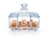 Сахарницы
