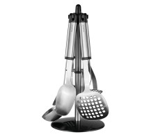 Набор кухонных принадлежностей Essentials 8 пр. BergHOFF 1308055