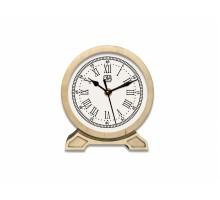 Часы настольные Юта Wood МТ 02-5