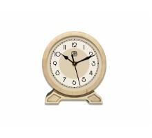 Часы настольные Юта Wood МТ 02-6