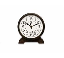 Часы настольные Юта Wood МТ 01-4
