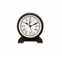 Часы настольные Юта Wood МТ 01-5