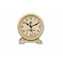 Часы настольные Юта Wood МТ 02-1